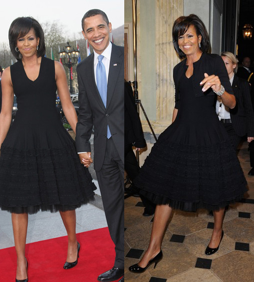 obama_nato_09