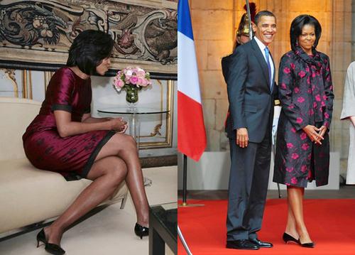 obama_nato_09_2