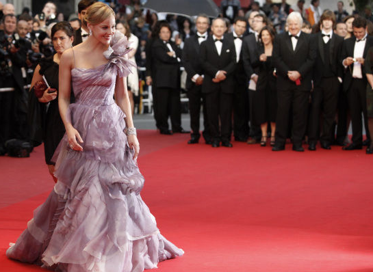 aotc_abbie_cornish_09_cannes_2