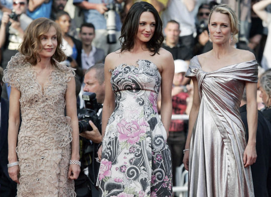 aotc_ladies_09_cannes